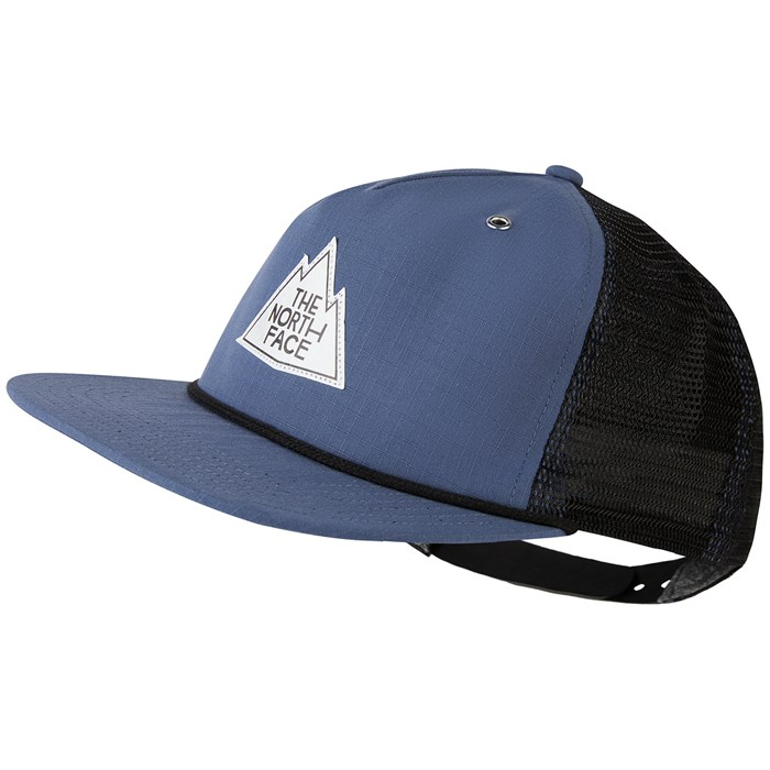 The North Face - Heritage Trucker Hat