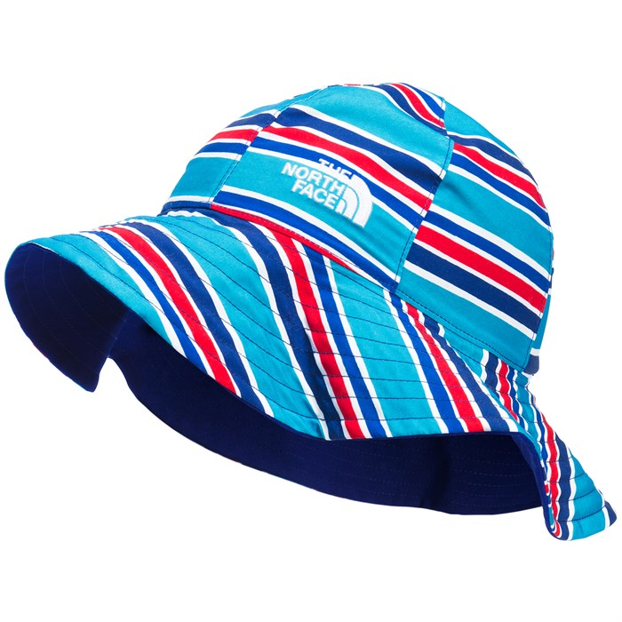 The North Face - Littles Brimmer Hat - Toddlers'