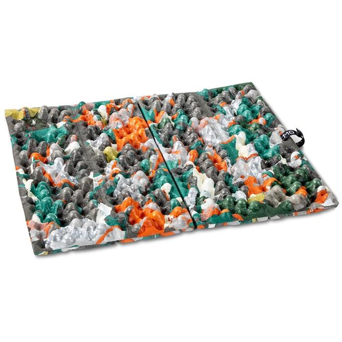 Nemo - Chipper Pad