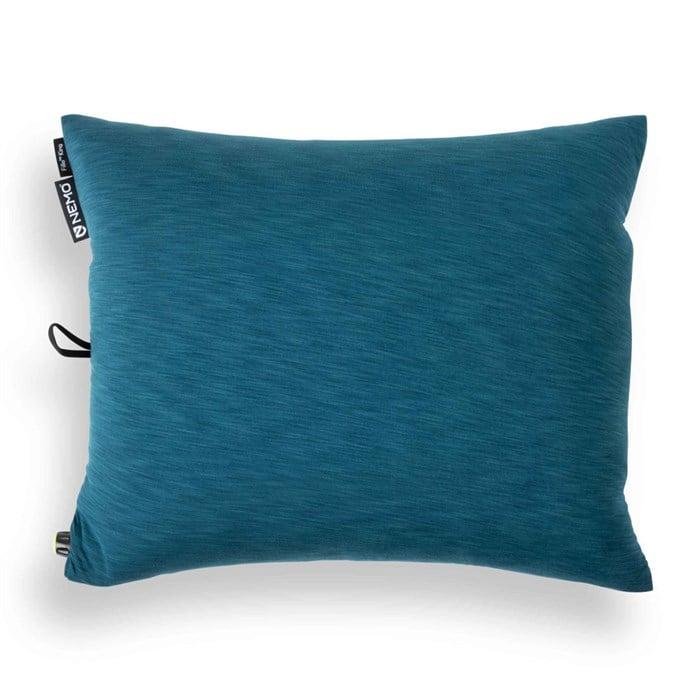 Nemo - Fillo King Pillow