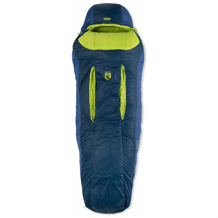 Nemo - Forte 20 Sleeping Bag