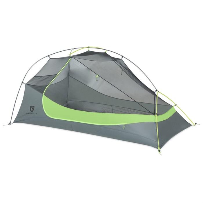 Nemo - Dragonfly 1P Tent
