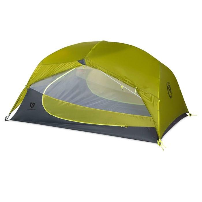 Nemo - Dragonfly 3P Tent