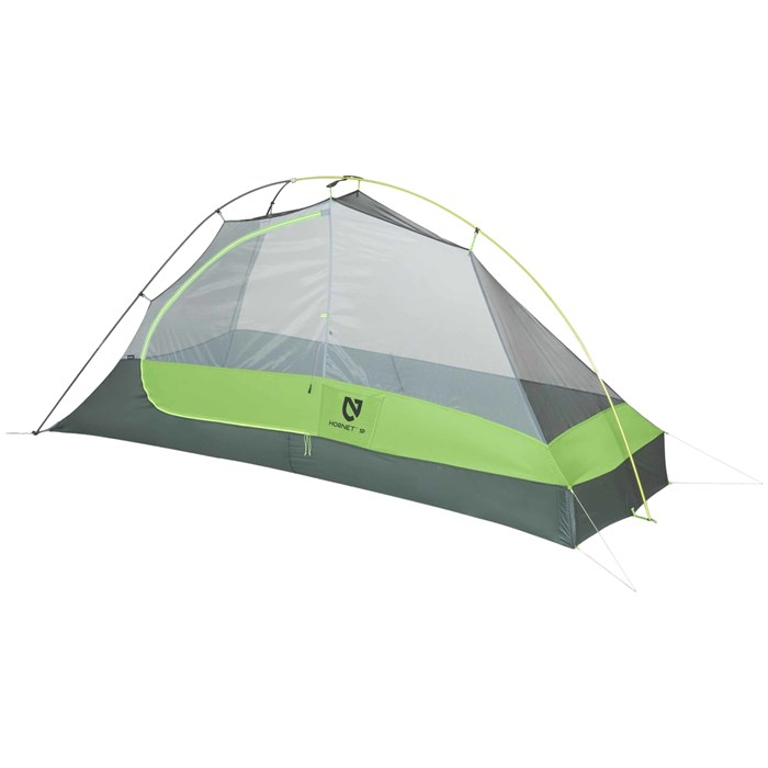 Nemo - Hornet 1P Tent