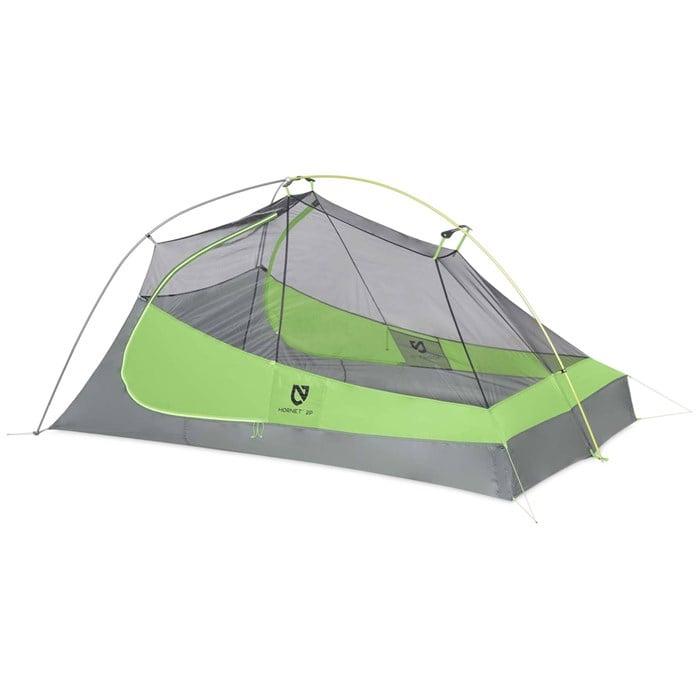 Nemo - Hornet 2P Tent