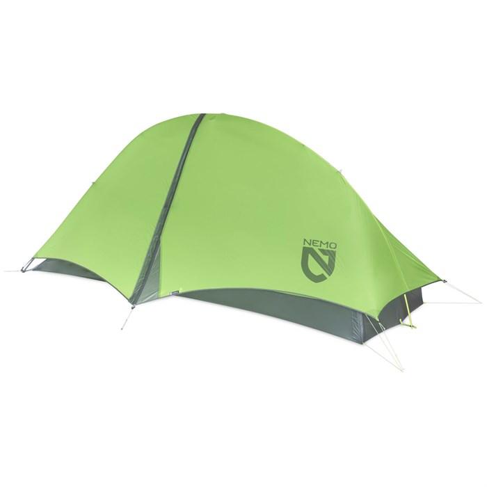 Nemo - Hornet Elite 1P Tent