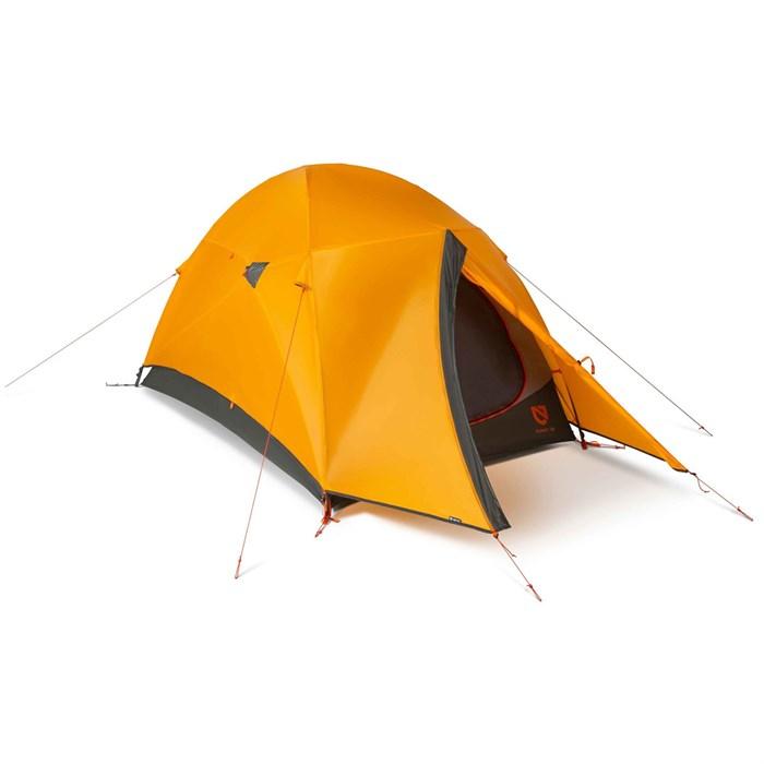 Nemo - Kunai 2P Tent