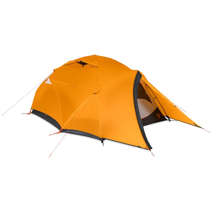 Nemo - Kunai 3P Tent