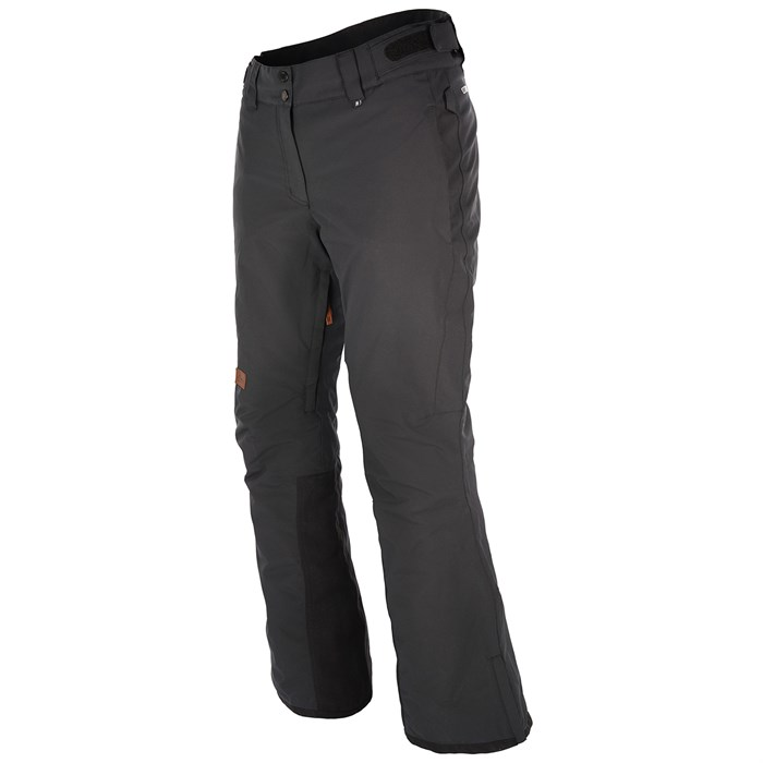 Planks - All Time Insulated Pants - Women's