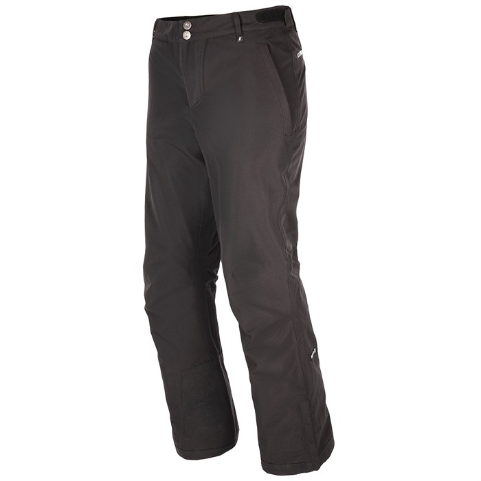 Planks - Overstoke Pants - Women's