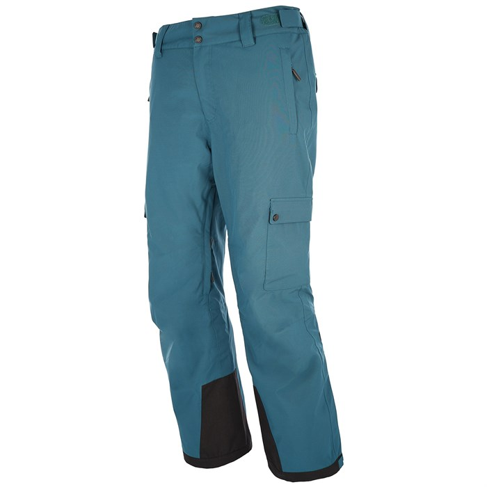 Planks - Good Times Insulated Pants