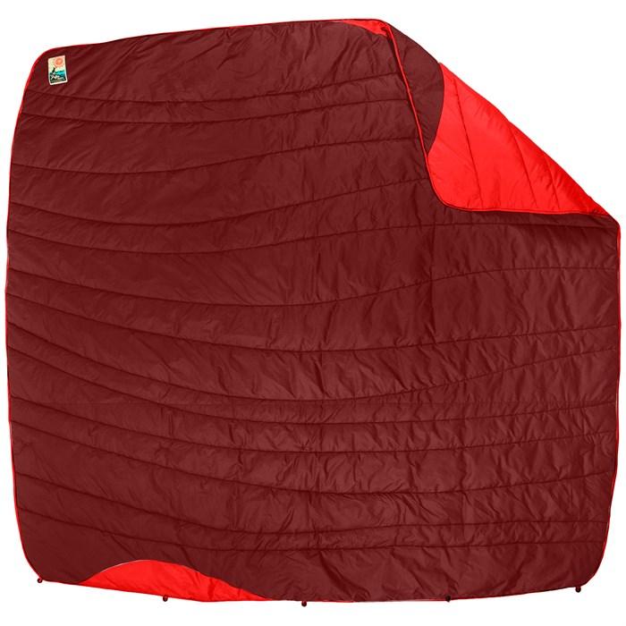 Nemo - Puffin 2P Blanket