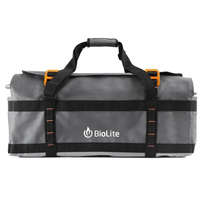 BioLite - FirePit Carry Bag
