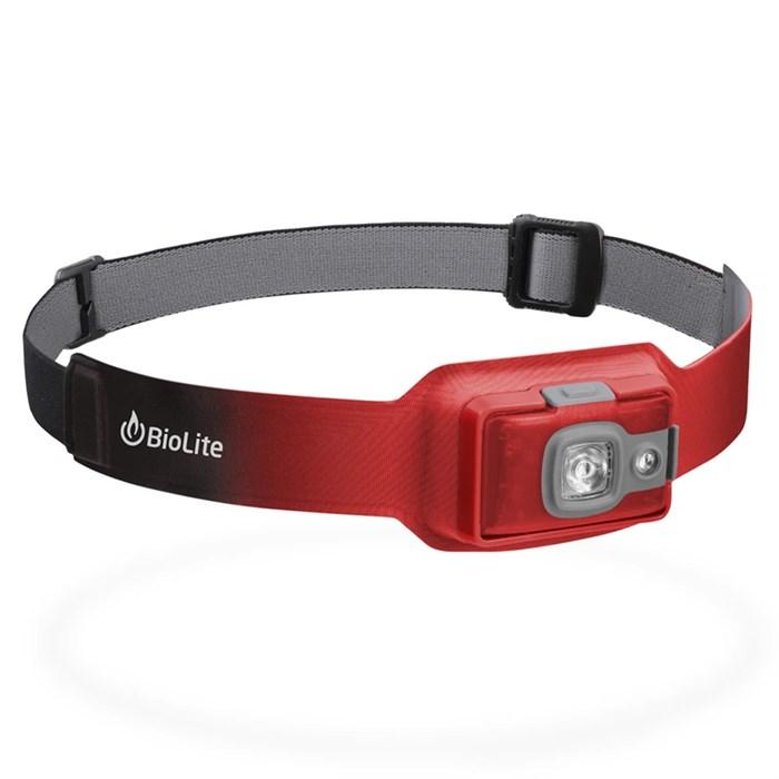 BioLite - Headlamp 200