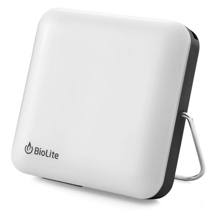 BioLite - SunLight 100