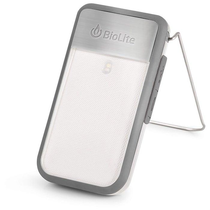 BioLite - TraveLight 135