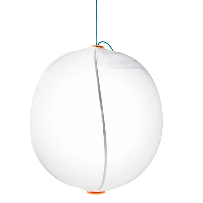 BioLite - SiteLight Lantern