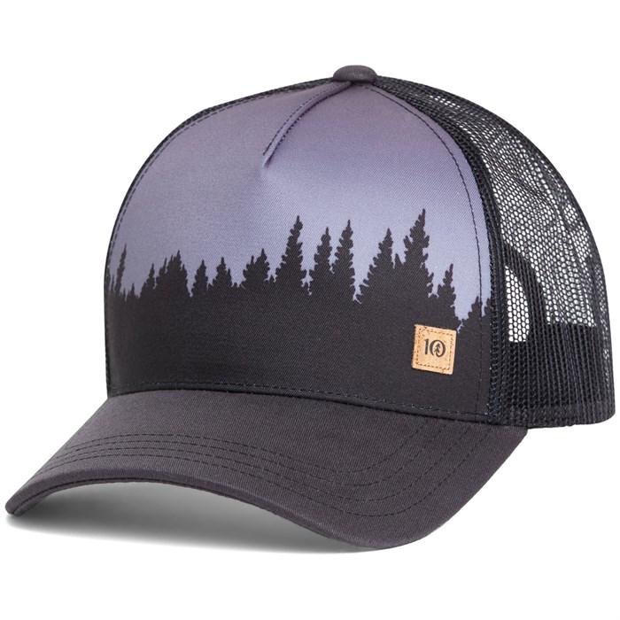 Tentree - Juniper Altitude Hat