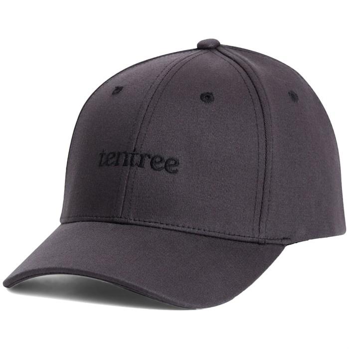 Tentree - Eclipse Hat