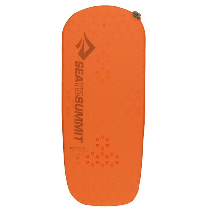 Sea to Summit - Ultralight Self Inflating Sleeping Pad