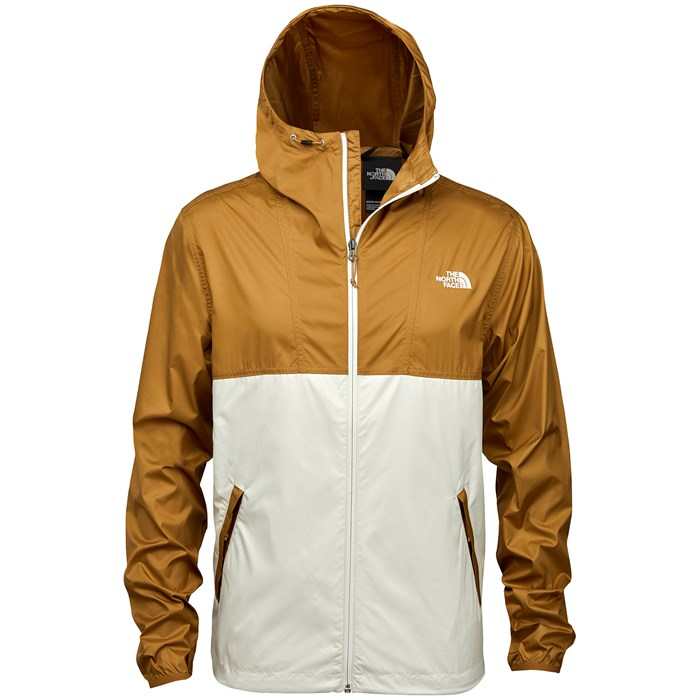 The North Face - Cyclone Jacket