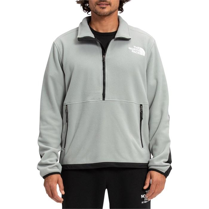 The North Face - TKA Kataka Fleece Jacket