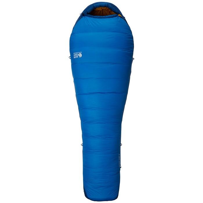 Mountain Hardwear - Bishop Pass™ 15 Sleeping Bag