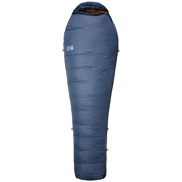 Mountain Hardwear - Bishop Pass™ 30 Sleeping Bag