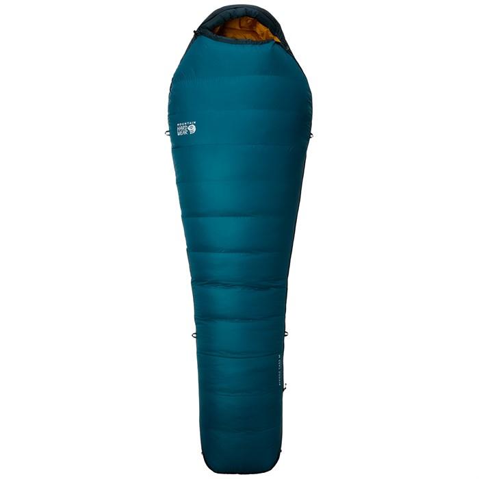 Mountain Hardwear - Bishop Pass™ 0 Sleeping Bag