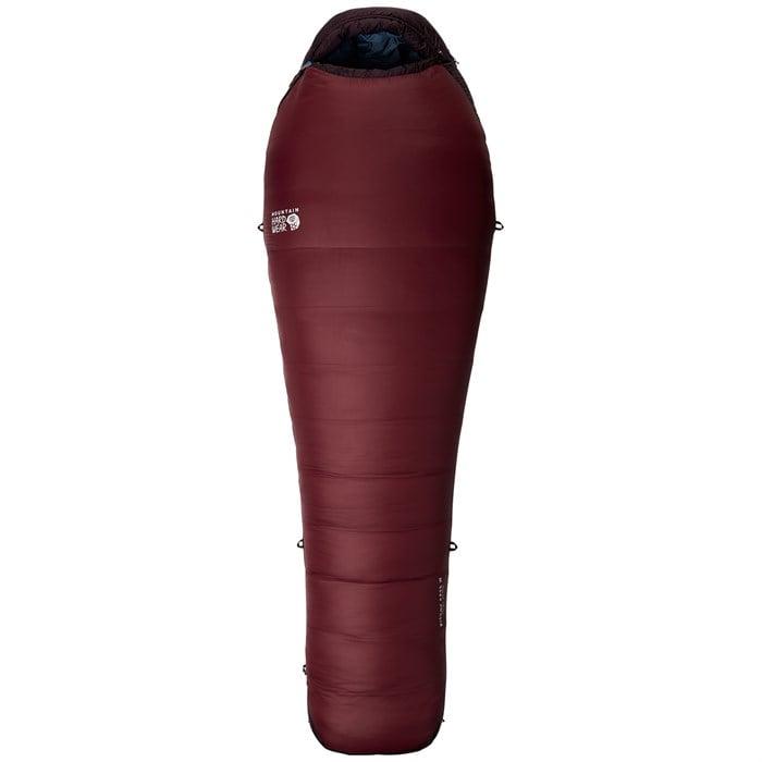 Mountain Hardwear - Bishop Pass™ 0 Sleeping Bag - Women's