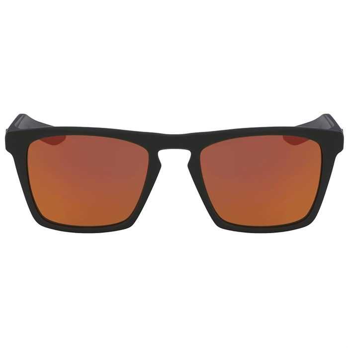Dragon - Drac Ion Sunglasses
