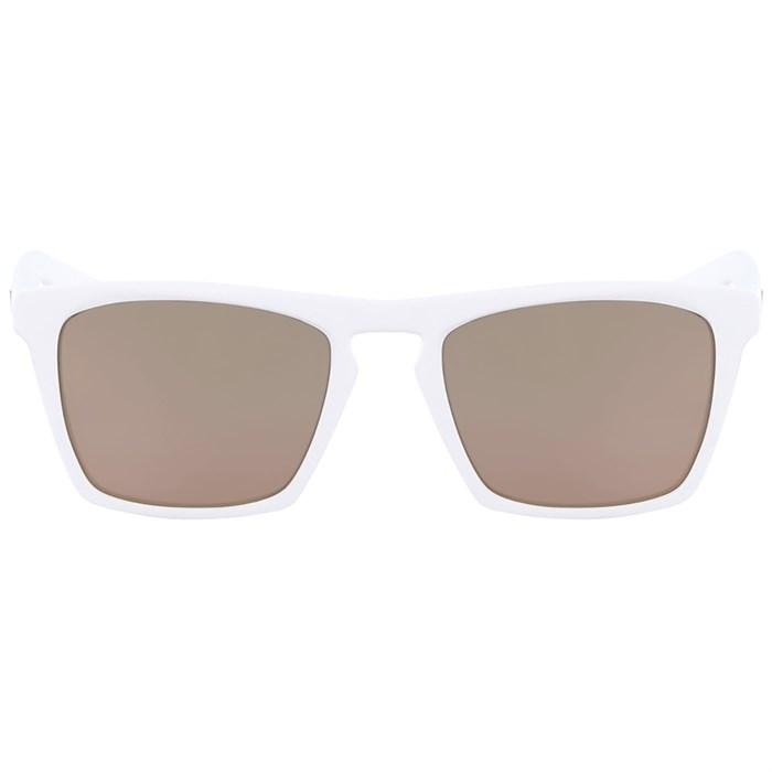 Dragon - Drac Ion Sunglasses