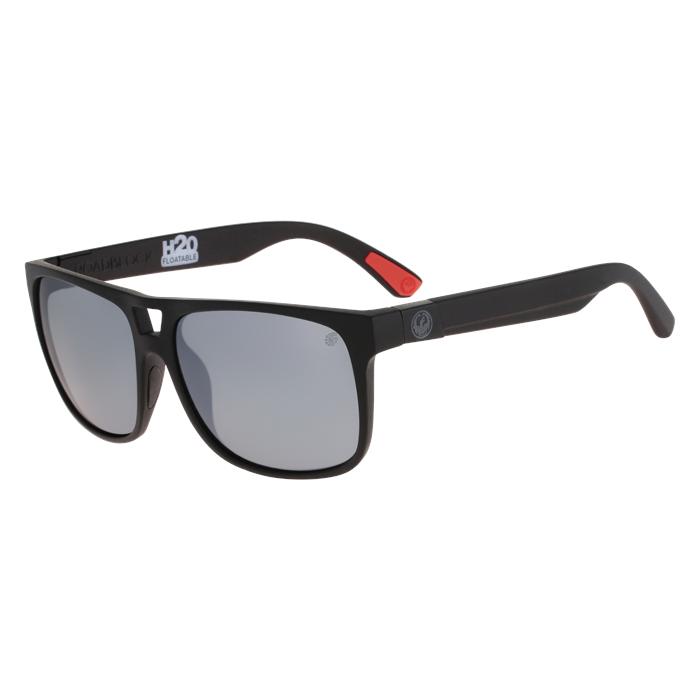 Dragon - Roadblock H2O Sunglasses