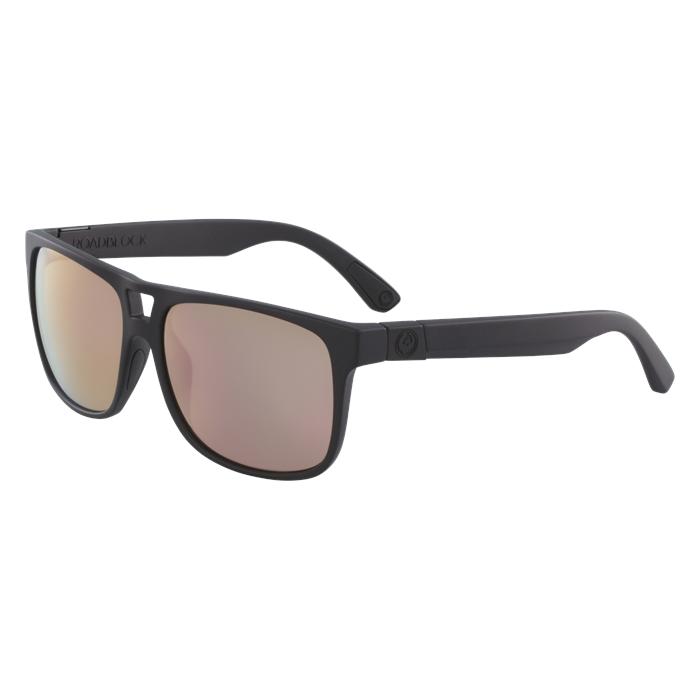 Dragon - Roadblock Ion Sunglasses