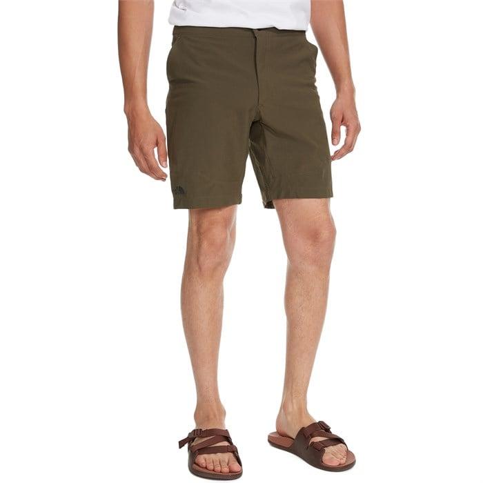 The North Face - Paramount Active Shorts