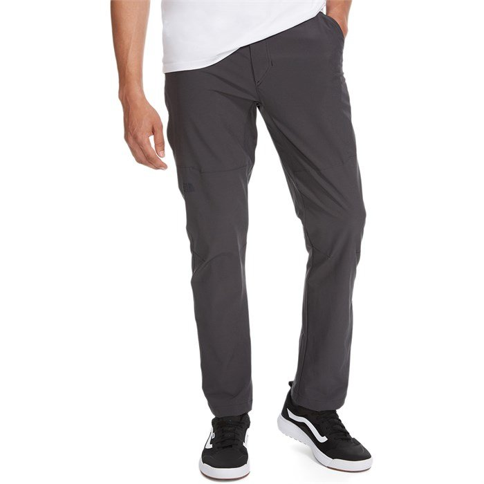 The North Face - Paramount Active Pants