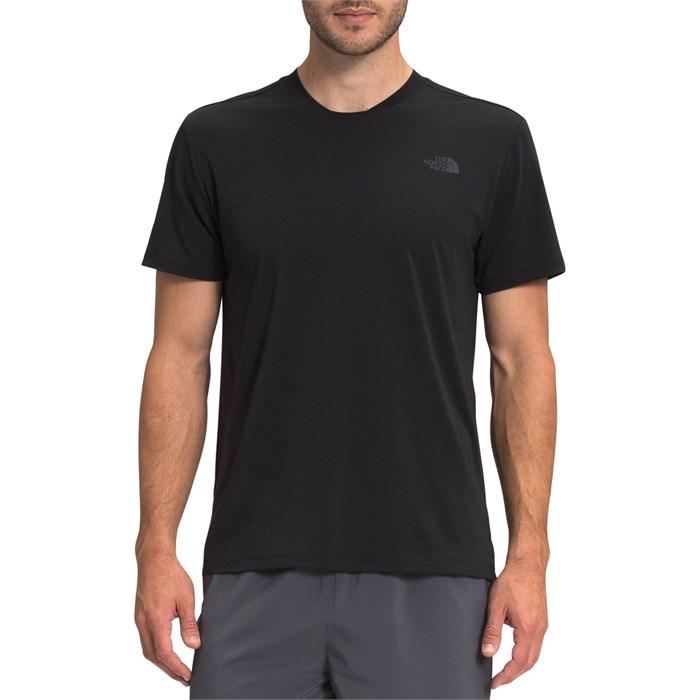 The North Face - Wander T-Shirt