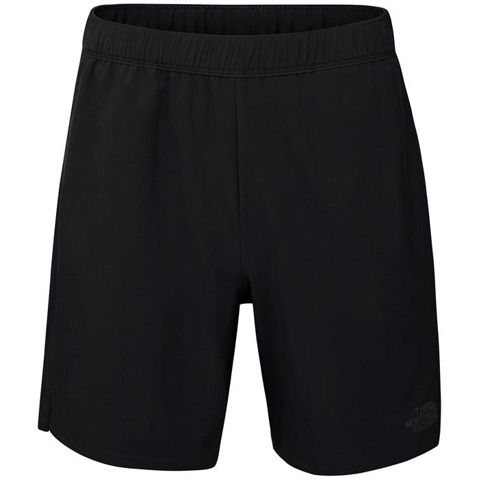 The North Face - Wander Shorts
