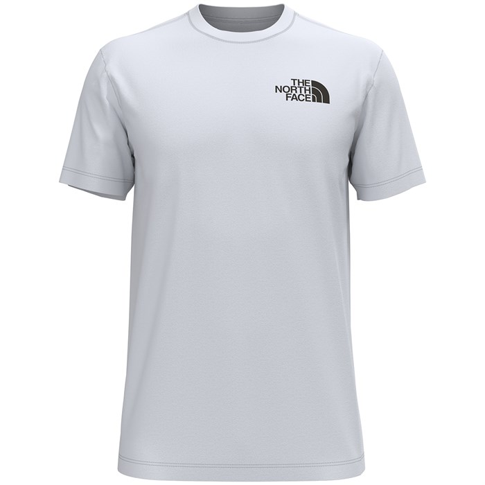 The North Face - Hiker Evolution T-Shirt