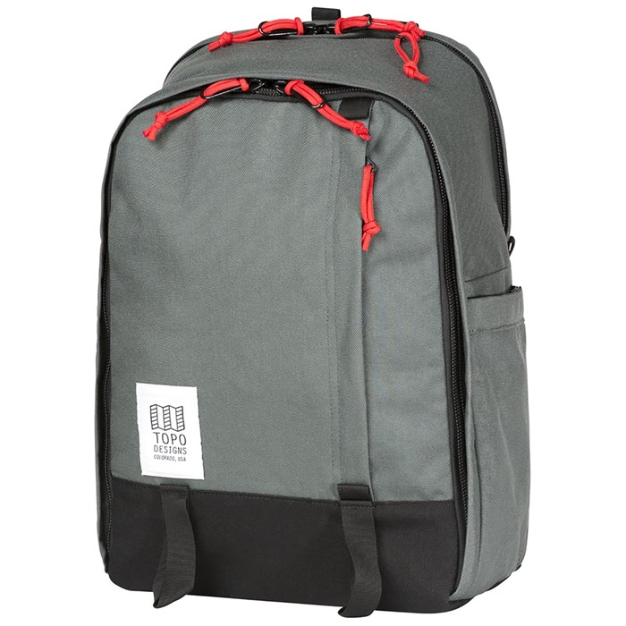 Topo Designs - Core Pack Backpack
