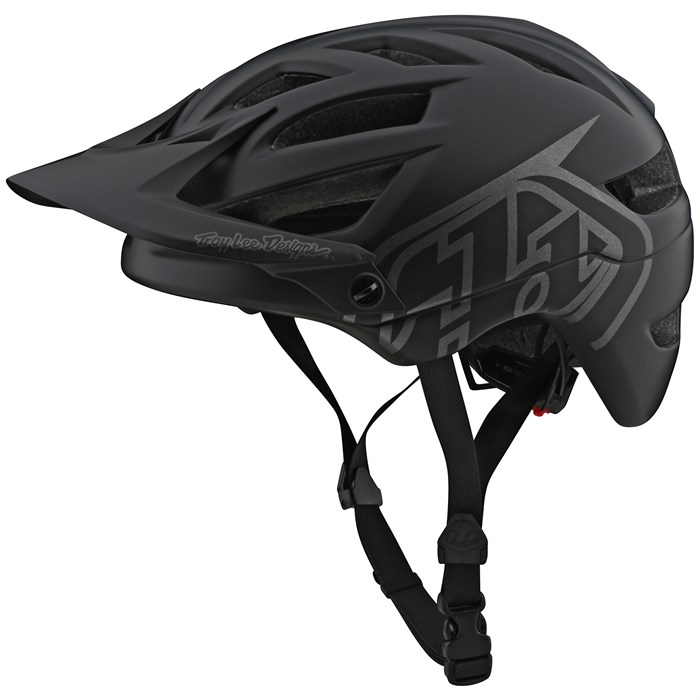 Troy Lee Designs - A1 Drone Bike Helmet - Kids'