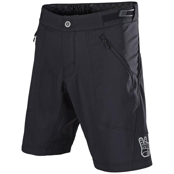 Troy Lee Designs - Skyline Shorts - Boys'