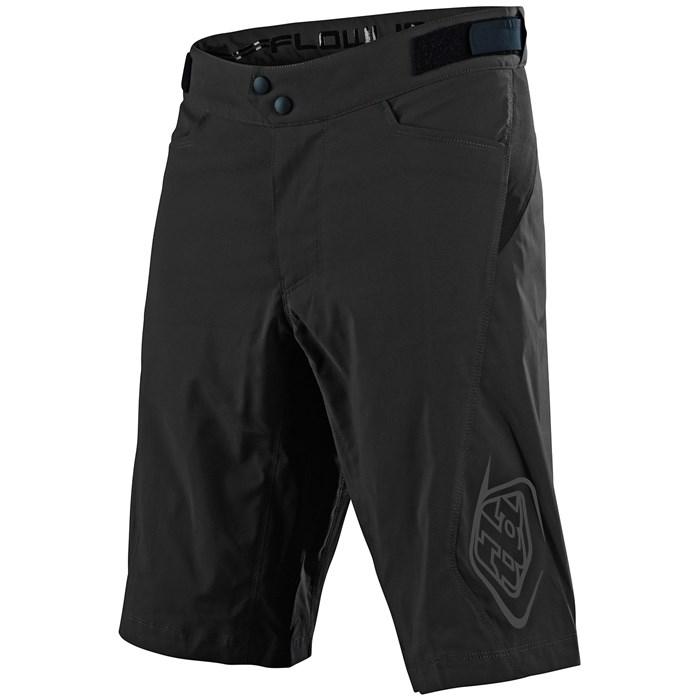 Troy Lee Designs - Flowline Shell Shorts