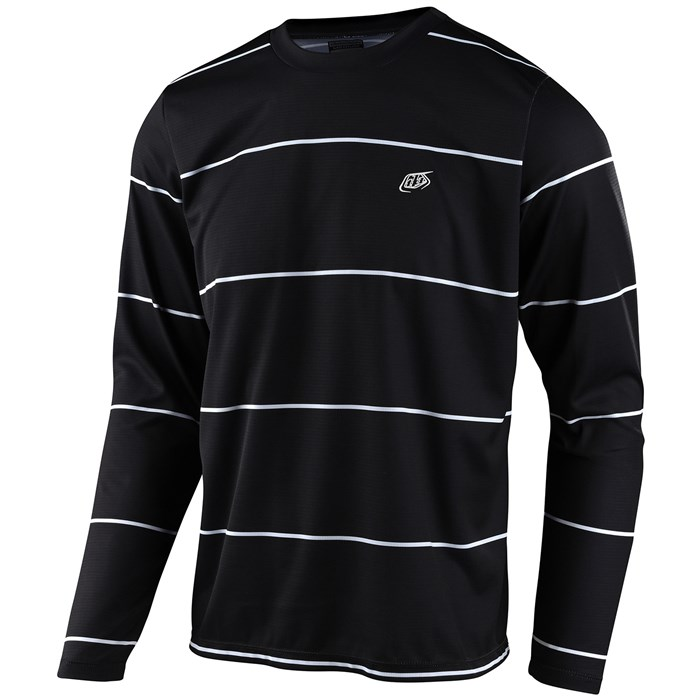 Troy Lee Designs - Flowline L/S Jersey