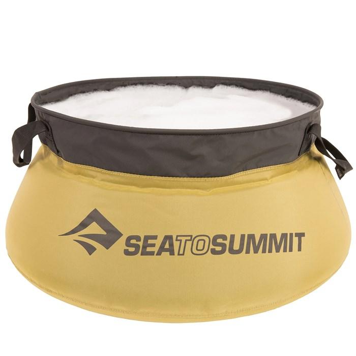 Sea to Summit - 10L Kitchen Sink