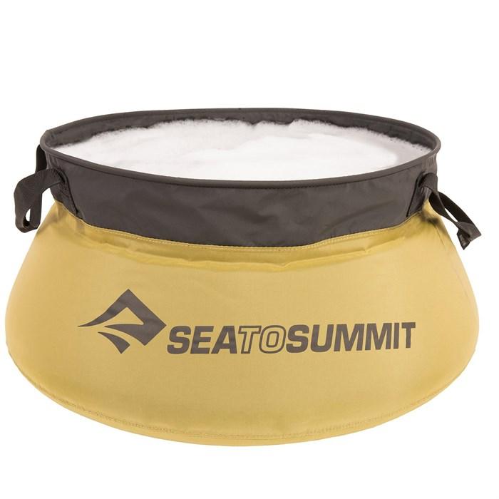 Sea to Summit - 20L Kitchen Sink