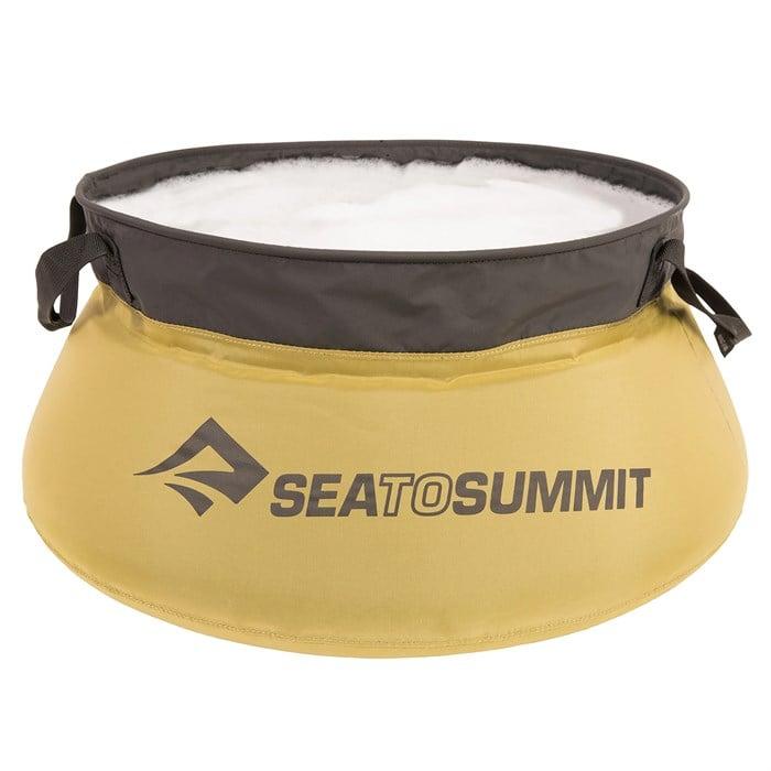 Sea to Summit - 5L Kitchen Sink