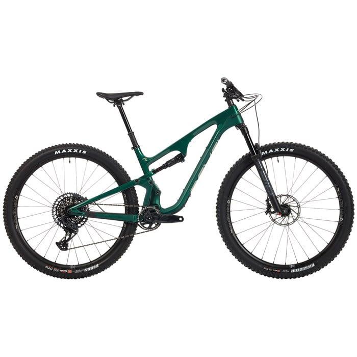 Revel - Ranger GX Complete Mountain Bike 2021