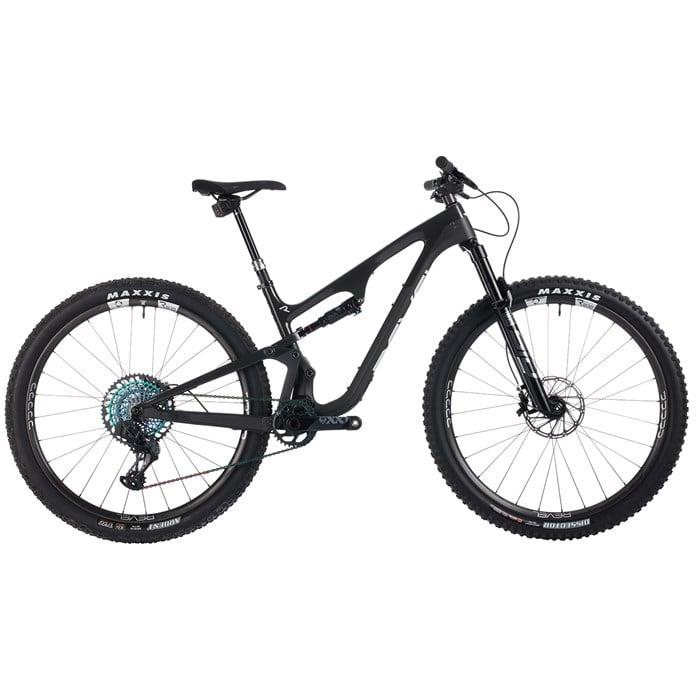 Revel - Ranger XX1 AXS Complete Mountain Bike 2022
