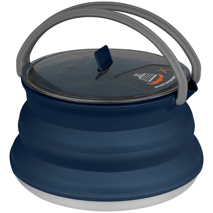 Sea to Summit - 2.2L Kettle Pot